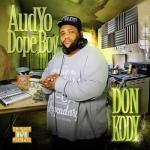 Don Kody