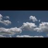 Video - Terranova
