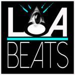 LoA Beats