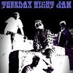 Tuesday Night Jam