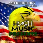 Hush Music Ent