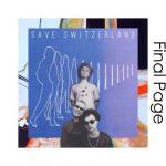 Save Switzerland