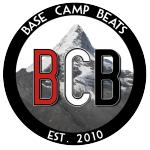 Base Camp Beats