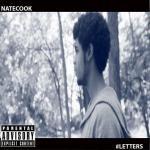 NateCook
