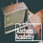 Anthem Academy
