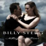 Billy Sterg