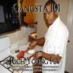 Rich Young Fly