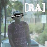 Riel Prophet