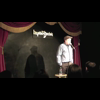 Evan McIntyre - Stand Up Improv Boston 2014