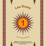 Leo Krans