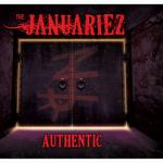 The Januariez