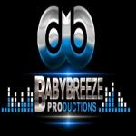 babybreeze productions