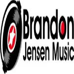 Brandon Jensen Music