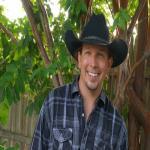 Cody Joe Hodges
