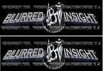 Insight of Blurred Insight