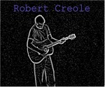 Robert Creole and the Whizzkids