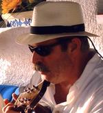 Jay Seibert