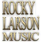 Rocky Larson