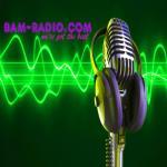 Bam-Radio.com
