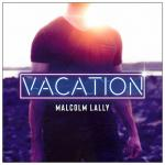 Malcolm Lally