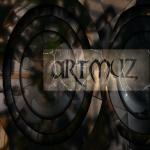 artmuz