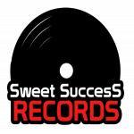 Sweet Success Records LLC