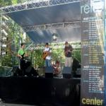 Jay Gulotta Band