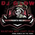 D.j.G-Low