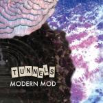 Modern Mod