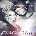 PeeWeeStarr Production (Instrumental Artist)