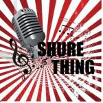 Shure Thing Band