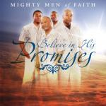 Mighty Men of Faith