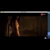 Video - 2307 Winter Dream DS
