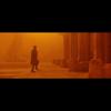 Video - Blade Runner 2049