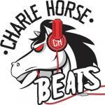 CharlehorseBeats
