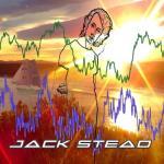 Jack Stead