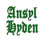 Ansyl Hyden