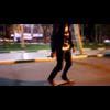 Video - Khodaie Del