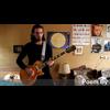 Video - Yare Ayaram
