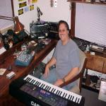 musicman4926