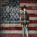 Bryson Michael
