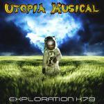 Utopia Musical