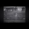 Video - Mystery Train