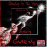 Galexy