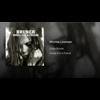 Video - Wichita Lineman - Linda Bruner