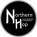 Northern Hop Music
