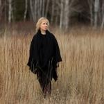View Susan Odella's Artist Profile