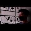 Video - NEVER FEEL ALONE