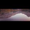 Video - LUNA by ODELLA