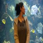 JessicaKasper-Fossey8648443